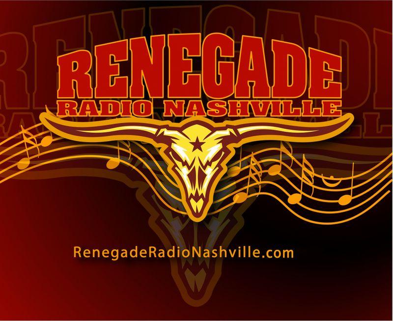 RenegadeLogoWebsiteAddress